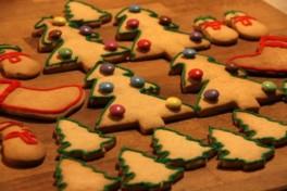 biscotti-di-pan-di-zenzero-diverse-forme