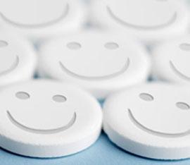 cloruro-di-magnesio-come-antidepressivo