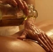 massaggio-ayurveda-4