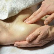 punti-marma-massaggio-ayurvedico-corso-ayurveda-simona-vignali