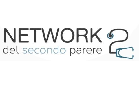 network.jpg-480x300-1525786367